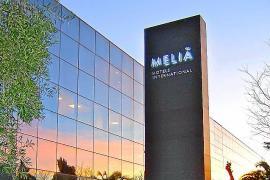 Cyberattacke auf Mallorca-Hotelkette Meliá