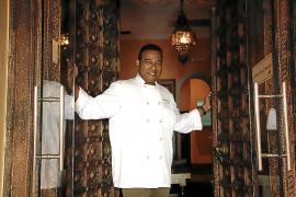 Restaurant Basmati in Santa Catalina schließt Mitte November