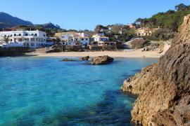 So wird das Wetter am Wochenende auf Mallorca