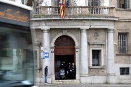 Hundebesitzer auf Mallorca drohen 15 Monate Haft