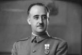 TV-Tipp: Das Leben des Diktators Franco