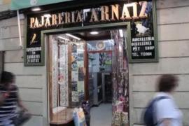 Neuer Gesetzentwurf: Tierhändlern auf Mallorca droht das Aus