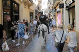 Das geben Urlauber im Schnitt auf Mallorca aus