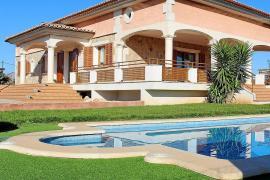 Ferienunterkünfte auf Mallorca im Sommer fast ausgebucht