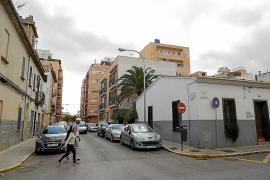 Polizei auf Mallorca fahndet mit Hochdruck nach verhindertem Kindesentführer