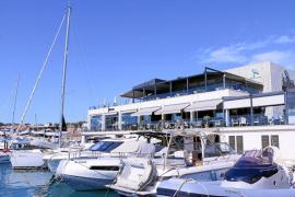 Die kulinarische Seite von Port Adriano