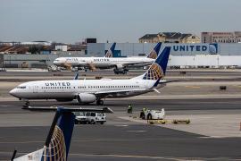 United Airlines bietet ab 2022 Direktflüge von Mallorca nach New York an