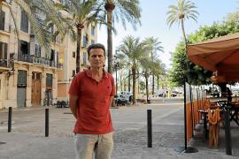 """Anwohner beklagen: Palmas Kult-Viertel """"La Llonja"""" wird unbewohnbar"""
