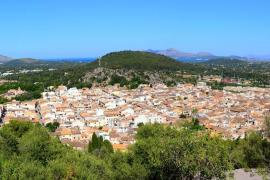 Dieses Dorf hat als einziges auf Mallorca eine dreistellige Corona-Inzidenz