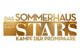 """Sommerhaus der Stars"": Mallorca-Teilnehmer im Sinkflug"
