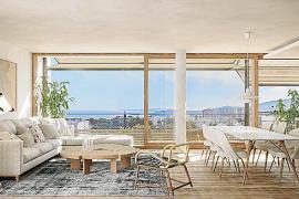 Unverhoffter Run auf Luxusimmobilien auf Mallorca