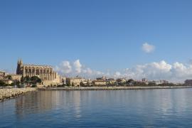 TV-Tipp: Tagesschau24 behandelt kritisches Reisen nach Mallorca