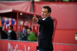 Fußball verrückt: Real Mallorca vergibt Sieg in Nachspielzeit