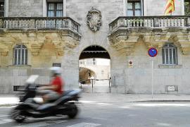 Deutscher soll für Vergewaltigung in Andratx zwölf Jahre in Haft