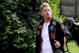 "Mallorca-Star Almklausi muss ""Sommerhaus der Stars"" verlassen"
