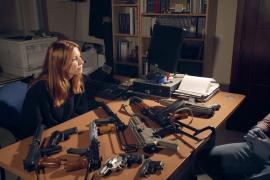 TV-Tipp: Spaniens Kampf gegen Drogen
