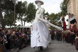 """Marratxí – Herbstmesse """"Fira de Tardor"""" fällt aus"""