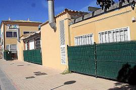 Viva-Schule