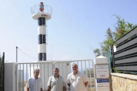 Andratx – Freier Zugang zum Leuchtturm