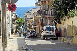 Porto Cristo Spurensuche Bürgerkrieg tras las huellas de la guerr