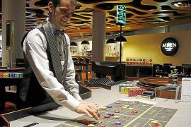 In Mallorcas neuem Casino rollen (endlich) die Kugeln