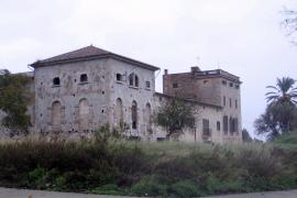 Urteil zu historischer Finca Son Puig