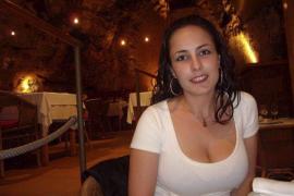 24-Jährige in Port d'Andratx erstochen aufgefunden