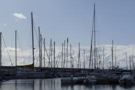 Streit um Bootsanleger in Sa Ràpita