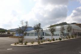 Capdepera – Gemeinde will Schwimmbad öffnen