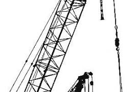 PALMA - OBRA EN  CONSTRUCCION .