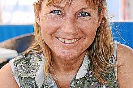 reunion de vecinos afectados por la reforma de la playa de palma