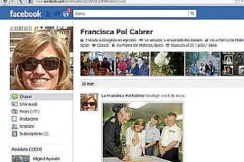 Rücktritt nach Facebook-Scherz