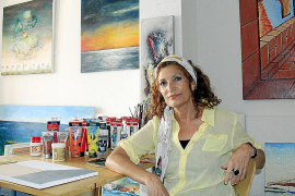 Kunst und polnisches Kulturzentrum