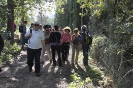 Zugang zum Coanegra-Tal gefordert