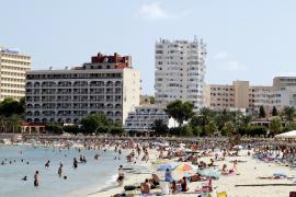 Neue Regeln für den Tourismus