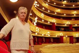 Neue Pläne für Mallorcas Theater