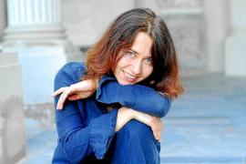 Hochkarätiges Klavierkonzert für MM-Leser in Son Bauló