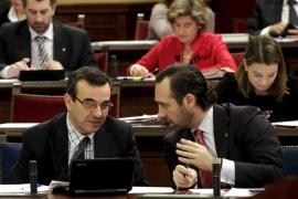 Govern zahlt 200 Millionen Euro Zinsen