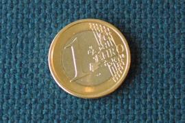 Zum Geburtstag eine Krise: der Euro