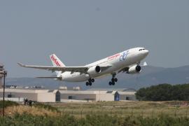 Flugpreise wie immer im Steigflug