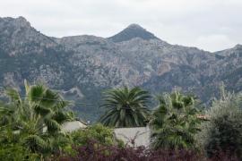 Puig de l'Ofre - Bizarrer Fels und betörende Natur