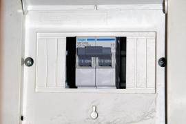 ICP – zusätzliche Elektrosicherung