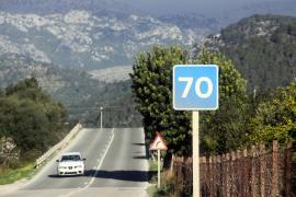 Spanische Verkehrsregeln