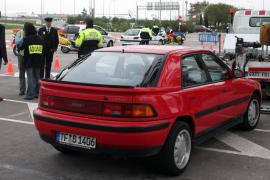 Auto ummelden soll einfacher werden - aber das kann noch etwas dauern