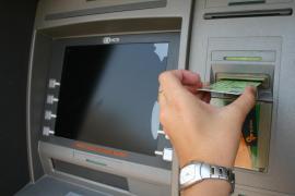 Bankgebühren häufig zu hoch