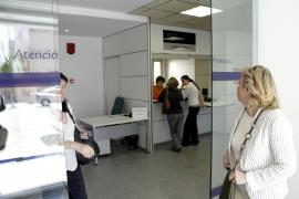 Wie bekomme ich einen Arzttermin im spanischen Gesundheitswesen?