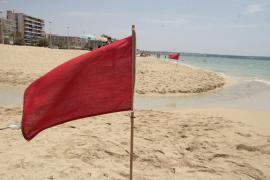 Welche Gefahren lauern am Strand?