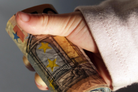 Wie wirken sich die Steuererhöhungen in Spanien auf Nichtresidenten aus?