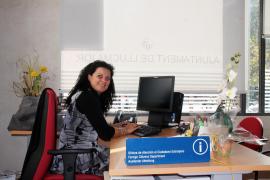 Beratungsstellen speziell für ausländische EU-Bürger