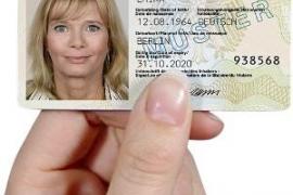 Personalausweis auch für Mallorca-Deutsche